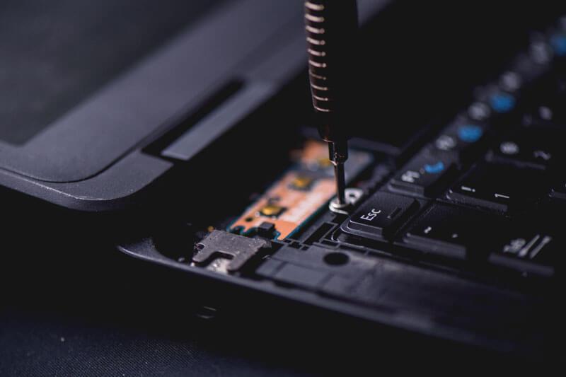 manutenção-de-hardware