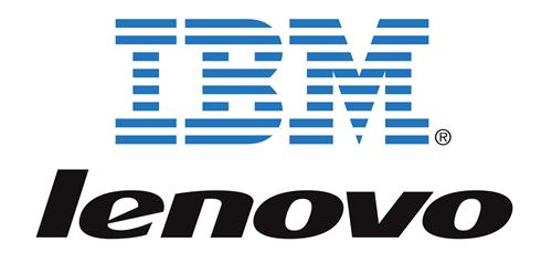 IBM LENOVO: A história de duas gigantes e a aliança entre elas.