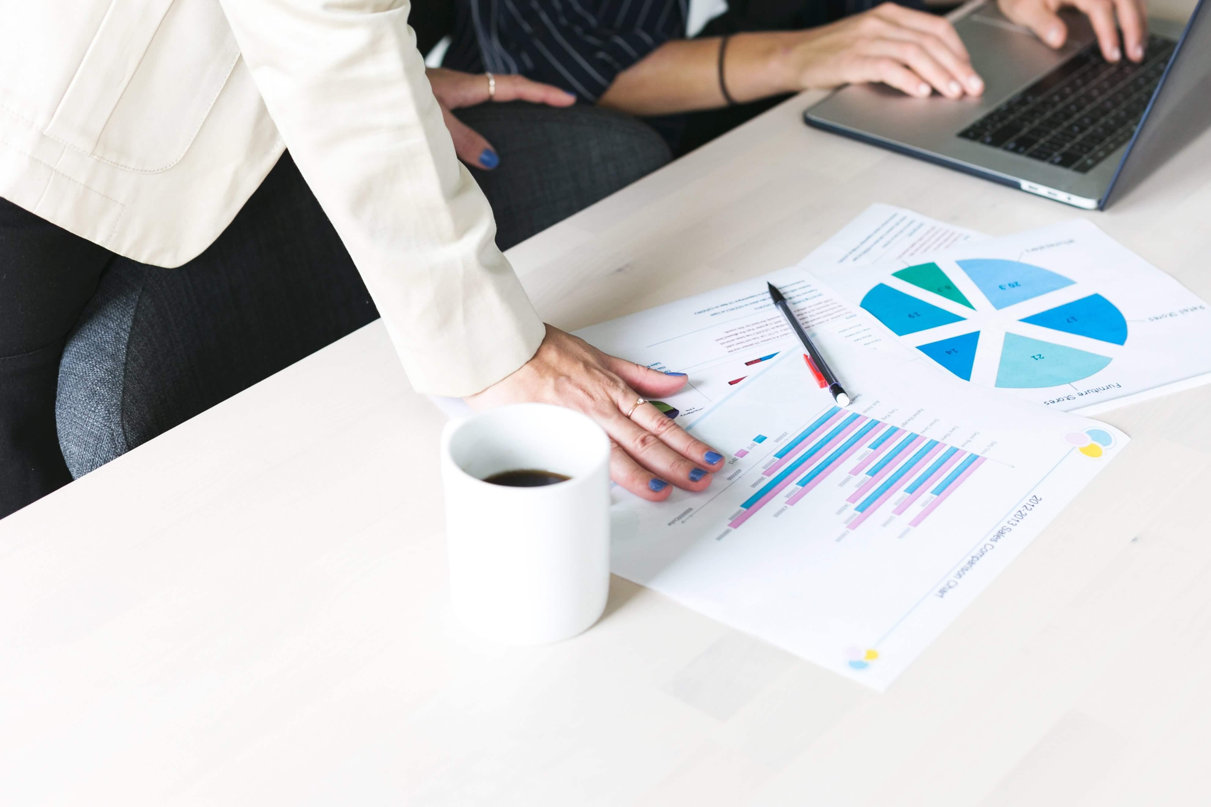 planejamento estratégico com outsourcing de ti