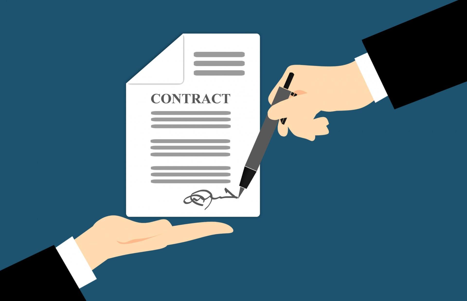 contrato-servicepac
