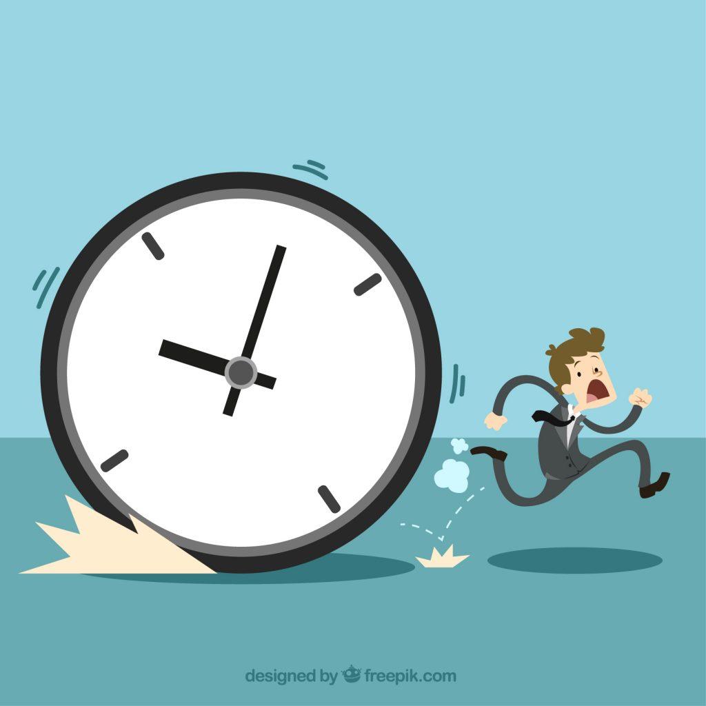 Quando é a Hora de Investir no ERP?