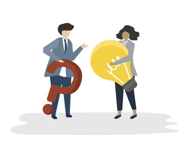 ERP na Prática: Preciso de um na Minha Pequena Empresa?