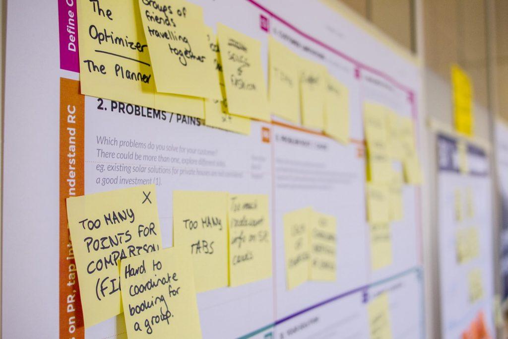 planejamento-estratégico-em-quadro