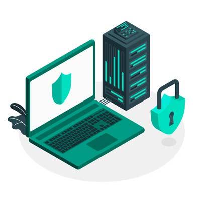 Cybersecurity na Indústria 4.0