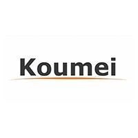Koumei SA