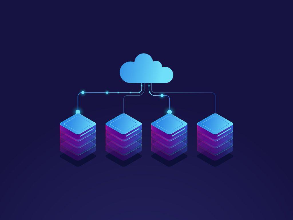 Microsoft Azure: Migrando para a nuvem
