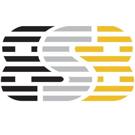 bugbusters-tecnologia-da-informacao