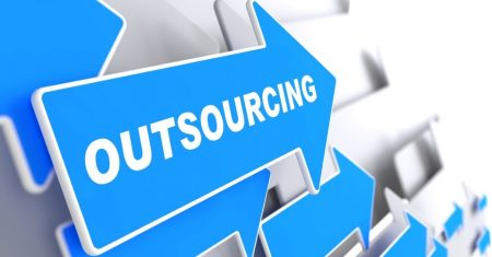 Analise sua empresa e se necessário invista no outsourcing de TI