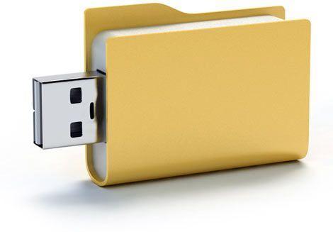 segurança no acesso de arquivos
