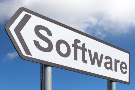 software para backup