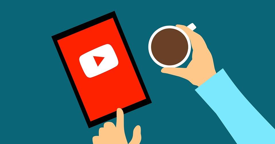 converter vídeo